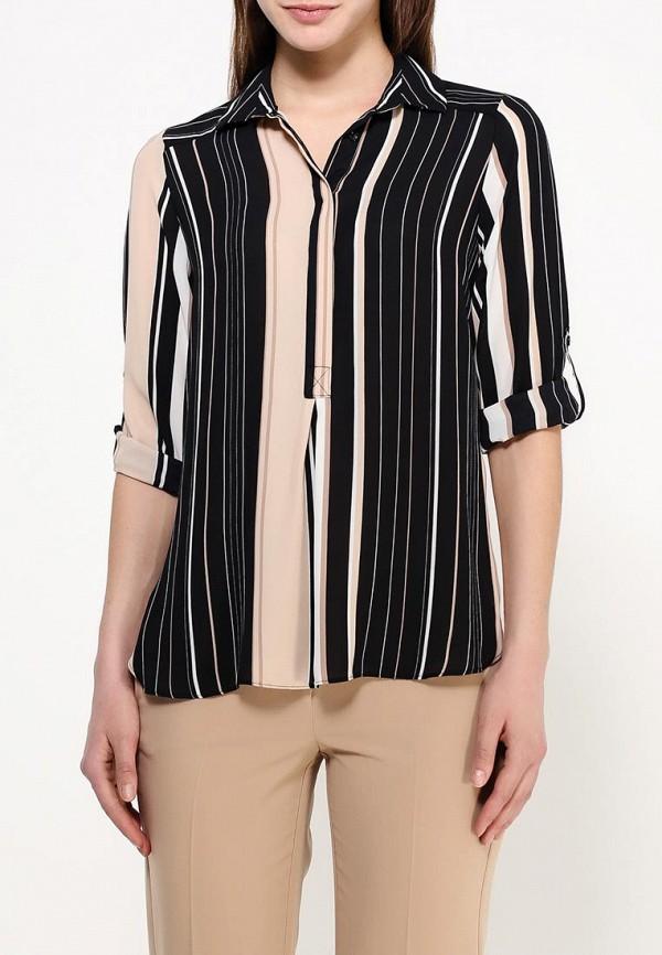 Блуза Dorothy Perkins 5606622: изображение 3