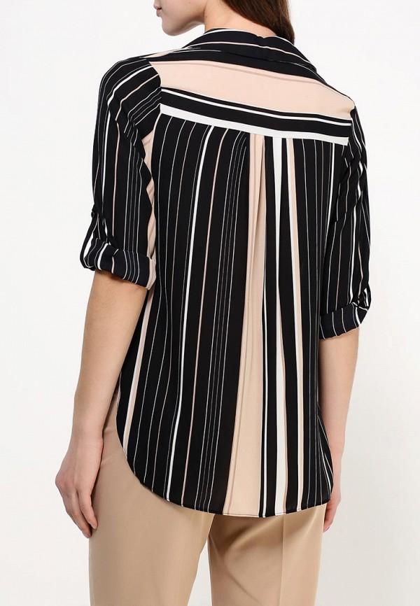 Блуза Dorothy Perkins 5606622: изображение 4