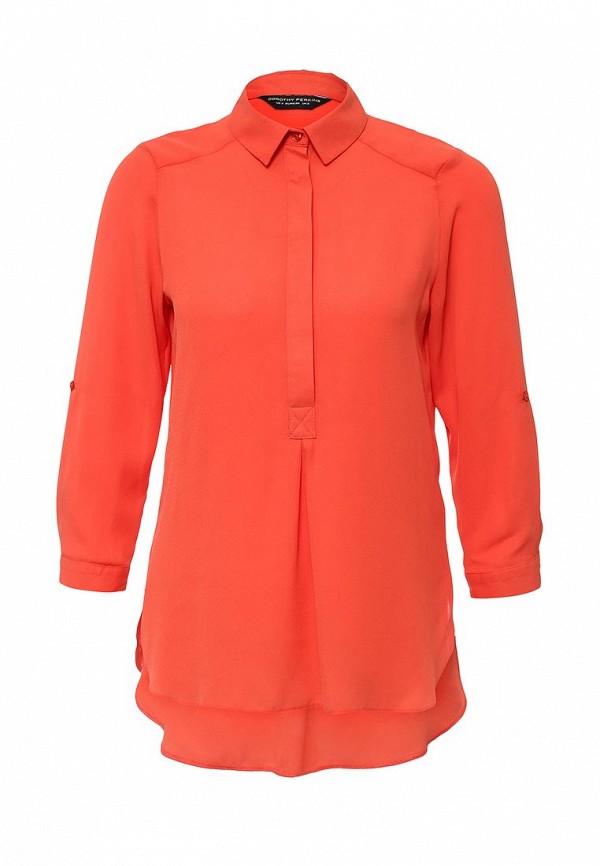 Блуза Dorothy Perkins 5606860
