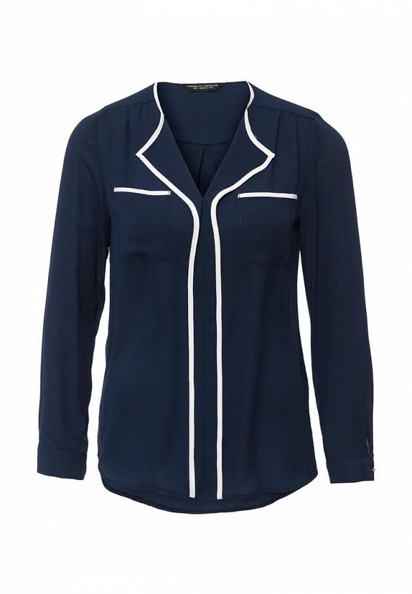 Блуза Dorothy Perkins (Дороти Перкинс) 5607833