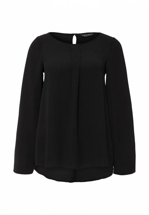 Блуза Dorothy Perkins (Дороти Перкинс) 5609410