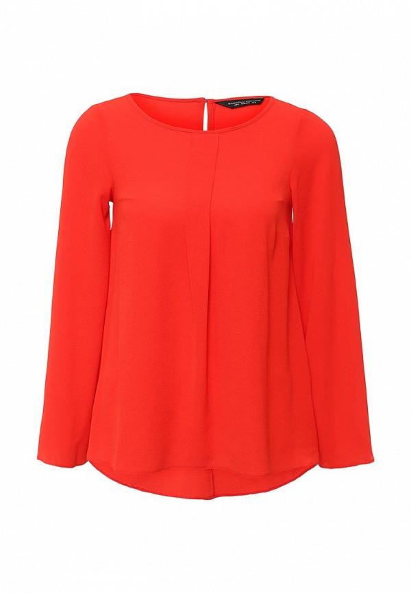 Блуза Dorothy Perkins 5609426