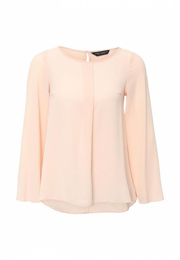 Блуза Dorothy Perkins (Дороти Перкинс) 5609455