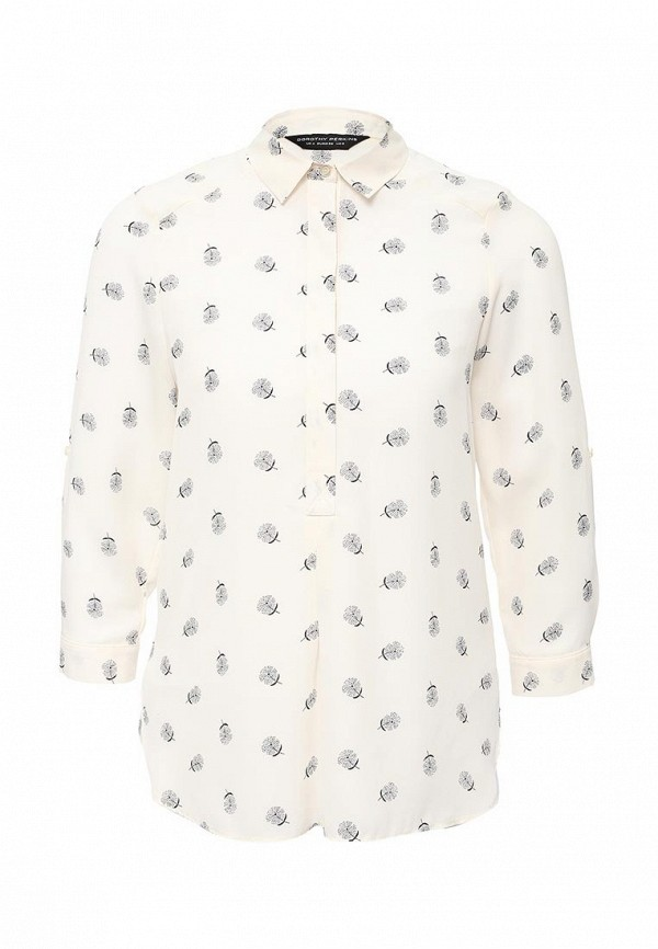 Блуза Dorothy Perkins 5611382