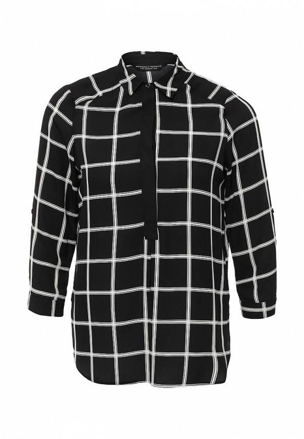 Блуза Dorothy Perkins (Дороти Перкинс) 5612601