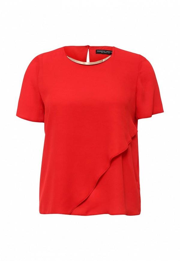 Блуза Dorothy Perkins 5619226