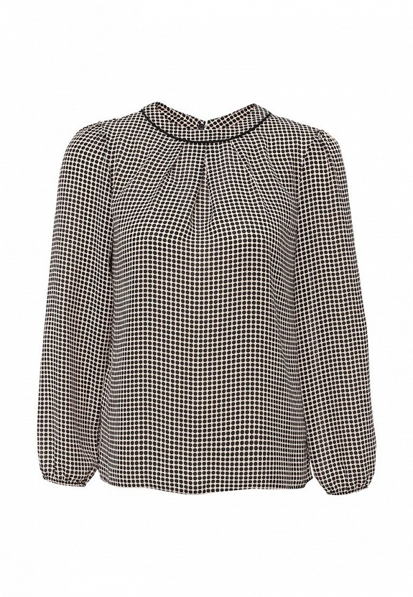 Блуза Dorothy Perkins (Дороти Перкинс) 5627210