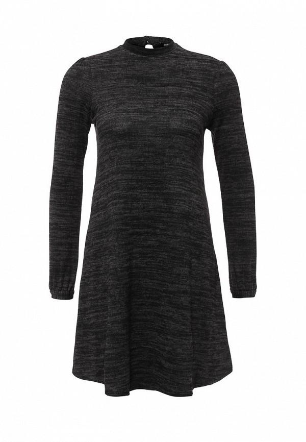 Платье-мини Dorothy Perkins 7270061