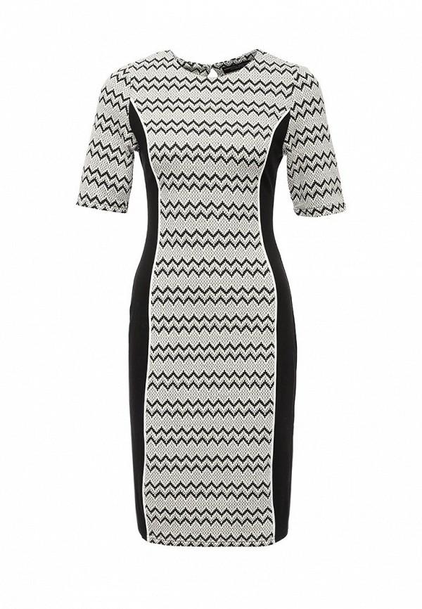 Платье-миди Dorothy Perkins 7406212