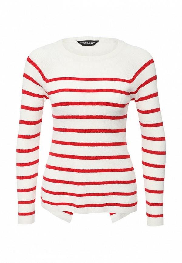 Пуловер Dorothy Perkins 55345496