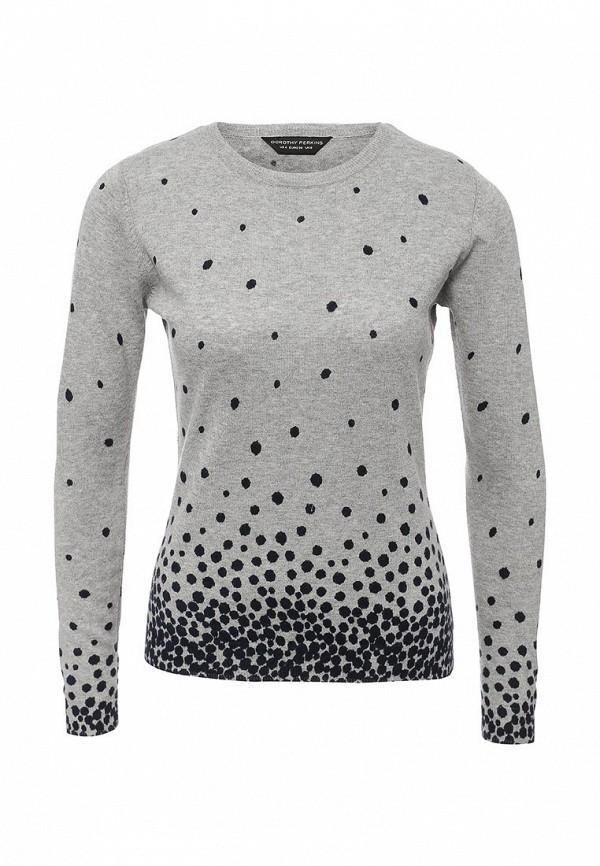 Пуловер Dorothy Perkins (Дороти Перкинс) 55347921