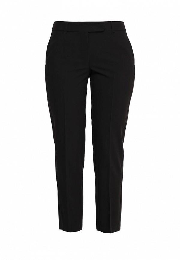 Женские зауженные брюки Dorothy Perkins 66837801