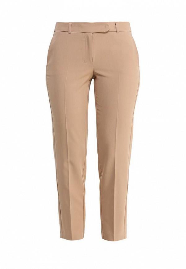 Женские зауженные брюки Dorothy Perkins (Дороти Перкинс) 66837804
