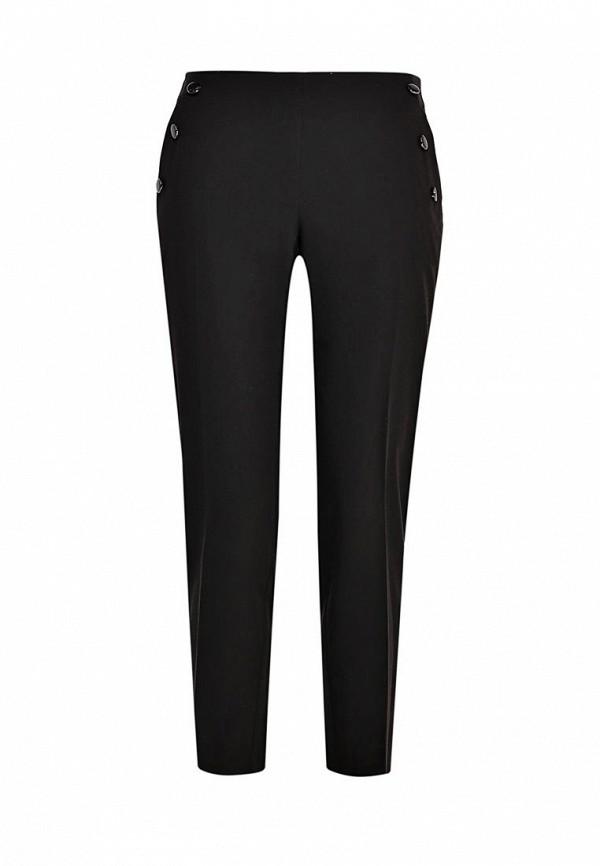 Женские зауженные брюки Dorothy Perkins (Дороти Перкинс) 66837901