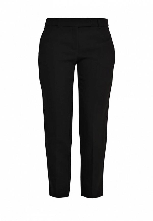 Женские классические брюки Dorothy Perkins (Дороти Перкинс) 66838001