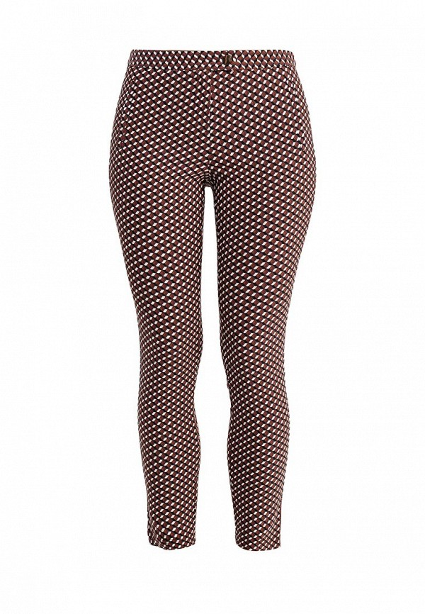 Женские зауженные брюки Dorothy Perkins 66838351