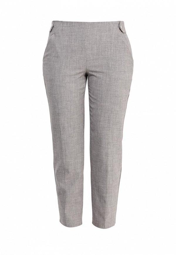 Женские классические брюки Dorothy Perkins (Дороти Перкинс) 66840262