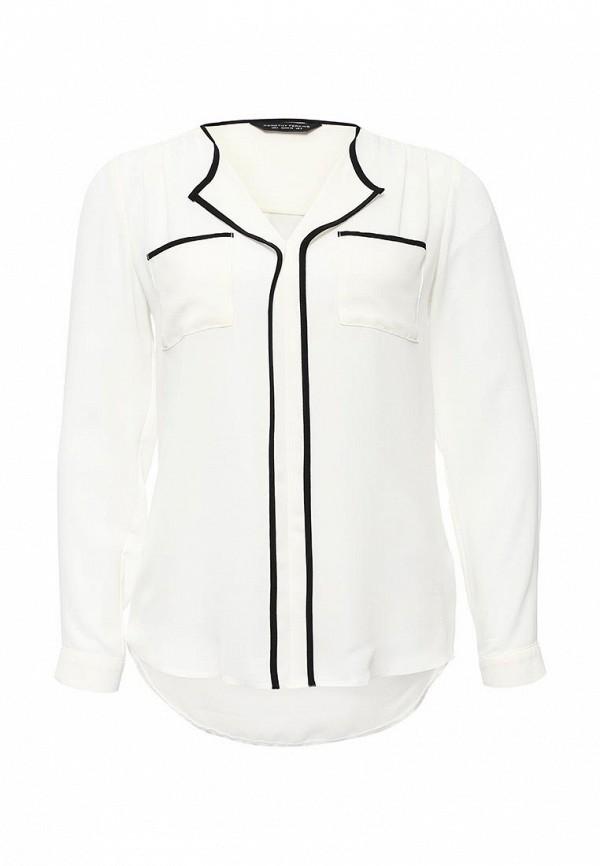 Блуза Dorothy Perkins (Дороти Перкинс) 5607843
