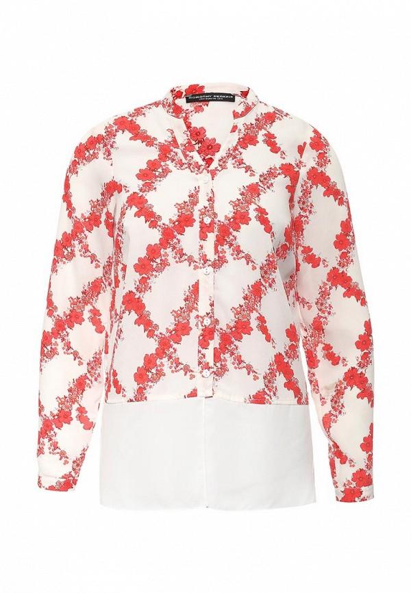 Блуза Dorothy Perkins 5619026