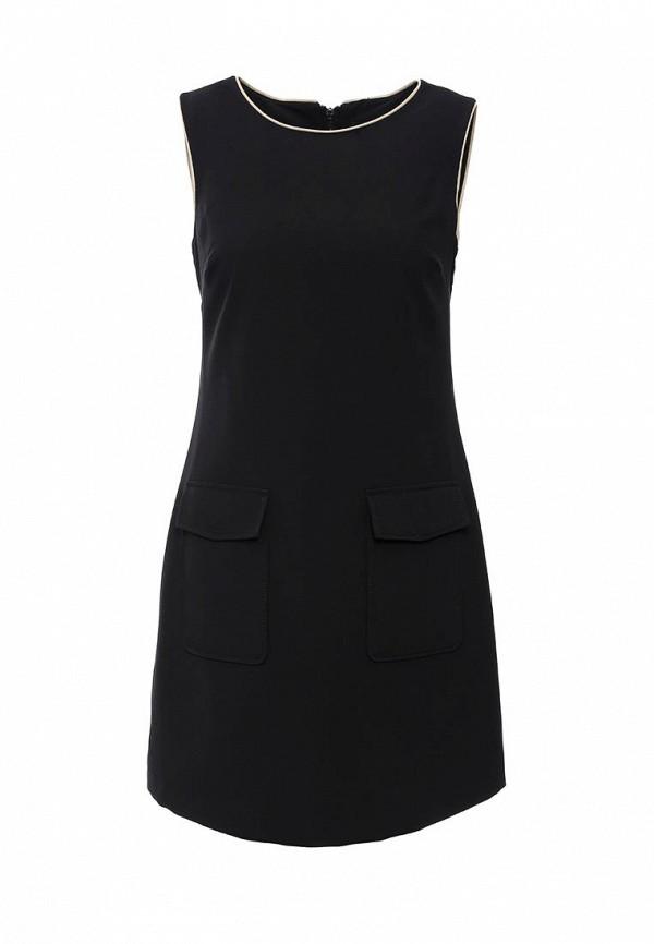Платье-мини Dorothy Perkins 66838601