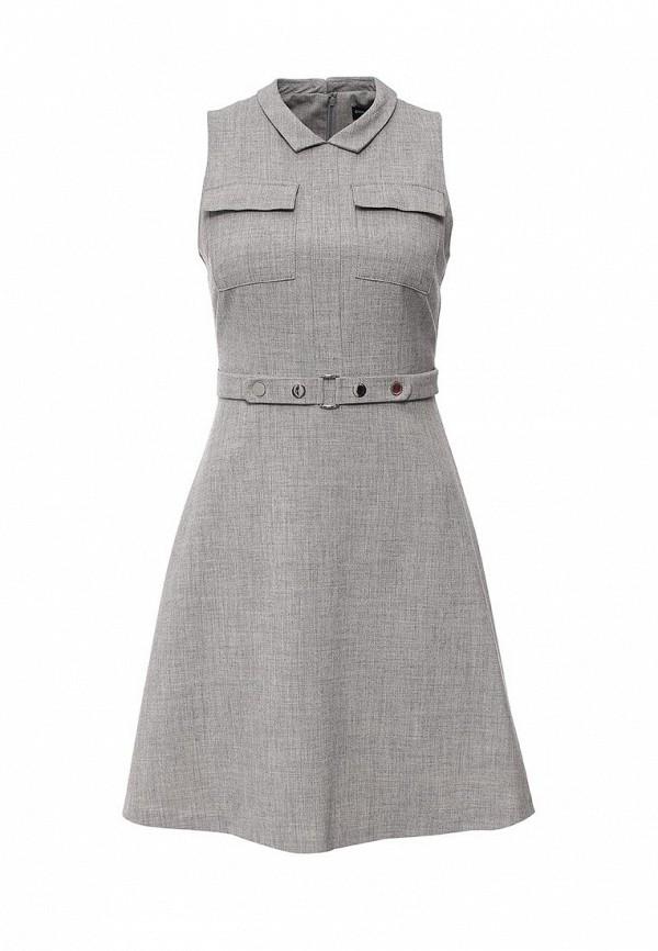 Платье-миди Dorothy Perkins (Дороти Перкинс) 66838962