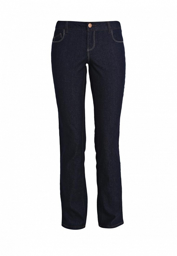 Широкие и расклешенные джинсы Dorothy Perkins 70355824