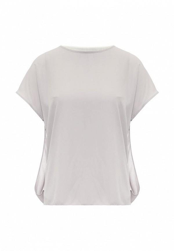 Блуза Dorothy Perkins 5615727