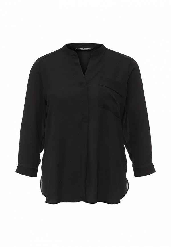 Блуза Dorothy Perkins (Дороти Перкинс) 5615901
