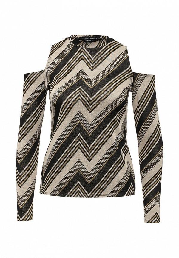 Блуза Dorothy Perkins 5616881