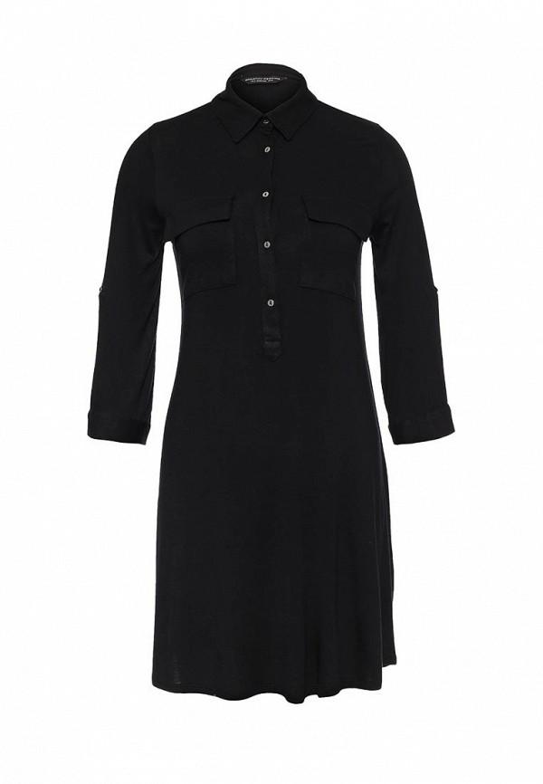 Платье-миди Dorothy Perkins (Дороти Перкинс) 7417401