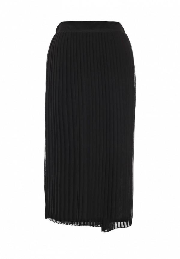 Миди-юбка Dorothy Perkins (Дороти Перкинс) 14729610