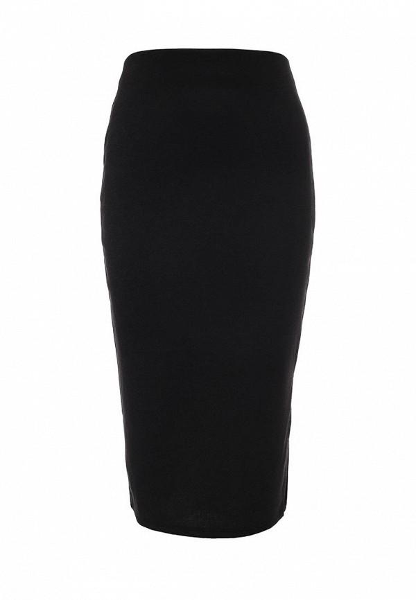 Узкая юбка Dorothy Perkins (Дороти Перкинс) 14731410