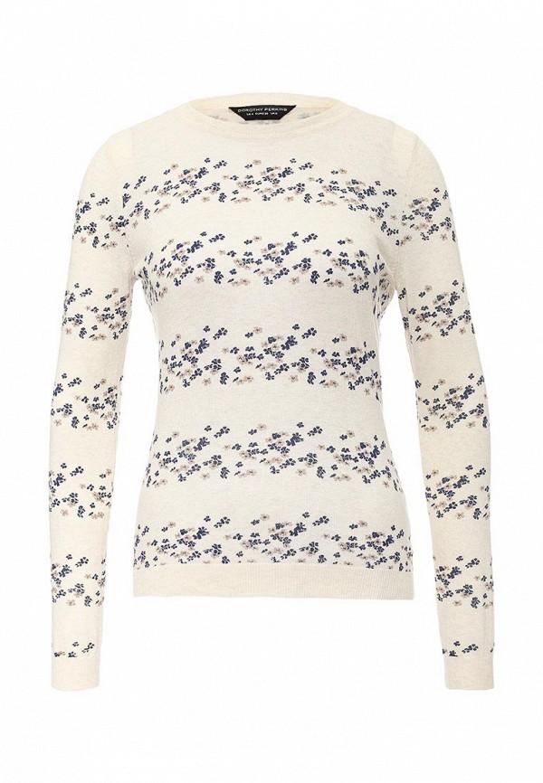 Пуловер Dorothy Perkins (Дороти Перкинс) 55352421