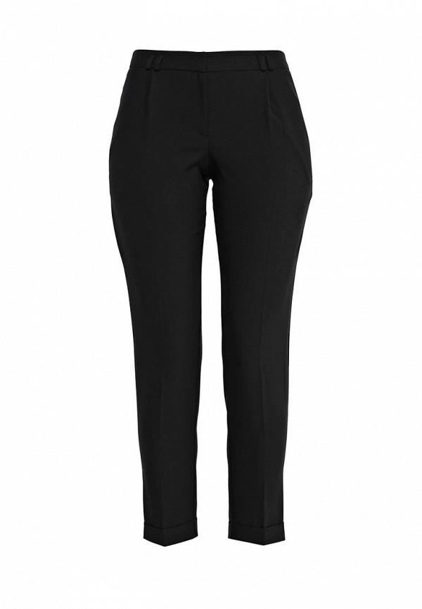 Женские зауженные брюки Dorothy Perkins (Дороти Перкинс) 66836501