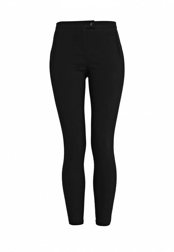 Женские зауженные брюки Dorothy Perkins (Дороти Перкинс) 66841101