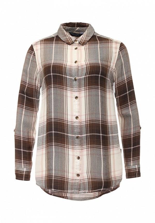 Рубашка Dorothy Perkins (Дороти Перкинс) 67216899
