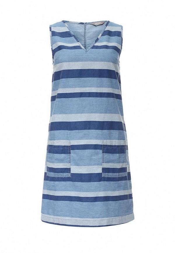Платье-мини Dorothy Perkins 70334550