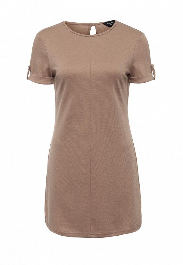 Платье-мини Dorothy Perkins 5600020