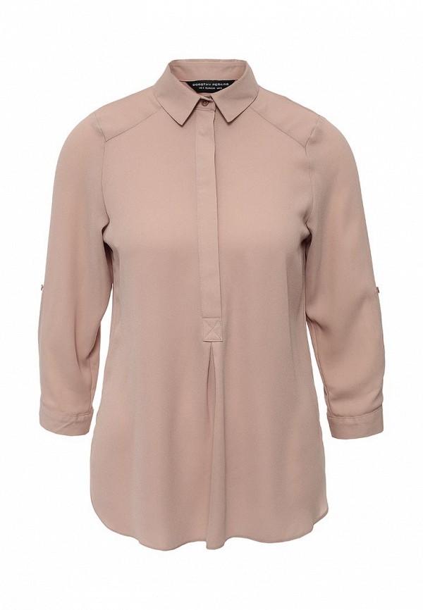 Блуза Dorothy Perkins 5606882