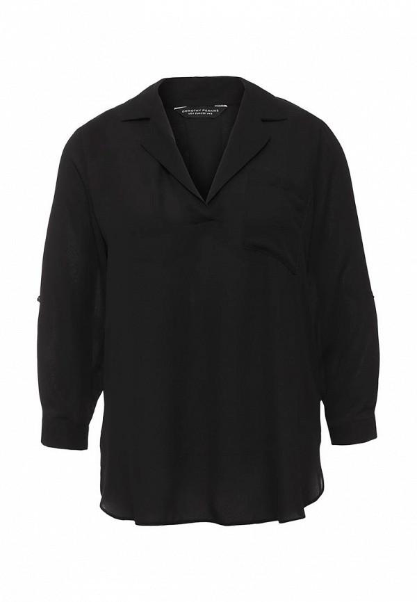 Блуза Dorothy Perkins 5625610