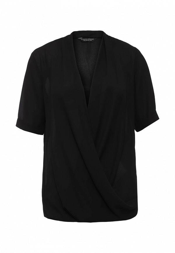 Блуза Dorothy Perkins 5625810