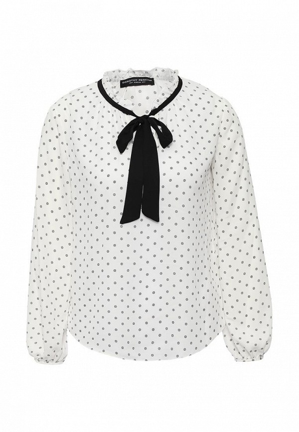 Блуза Dorothy Perkins 5627422
