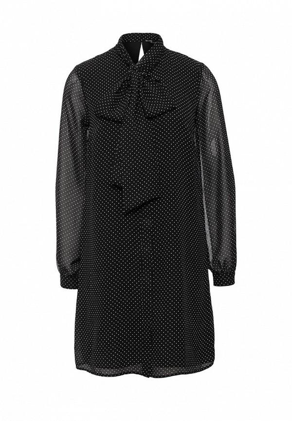Платье-мини Dorothy Perkins 7275703