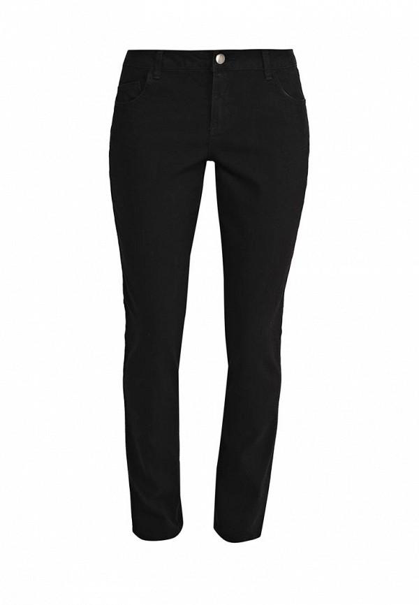 Зауженные джинсы Dorothy Perkins 70354301