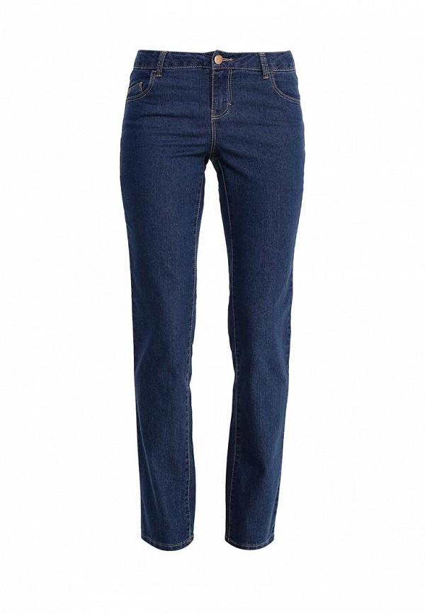 Прямые джинсы Dorothy Perkins 70372125