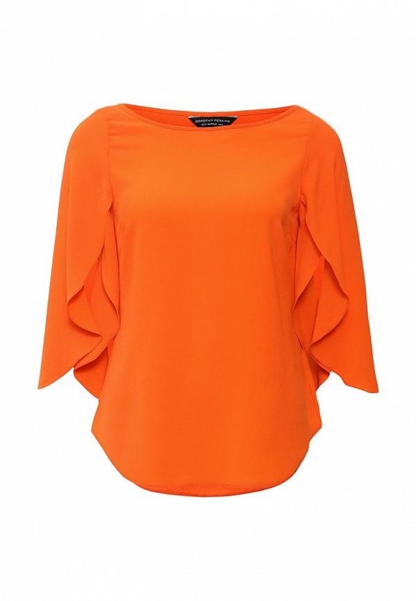 Блуза Dorothy Perkins 5552674
