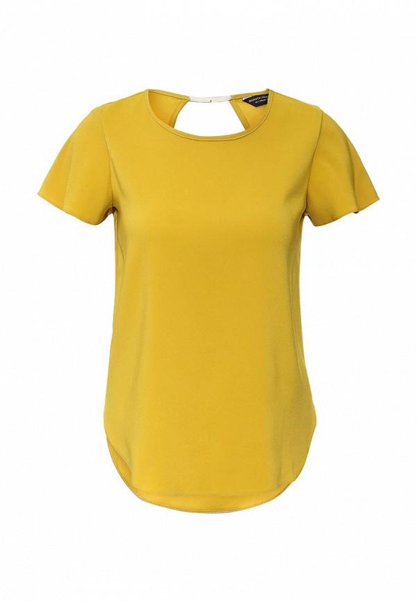 Блуза Dorothy Perkins 5599250