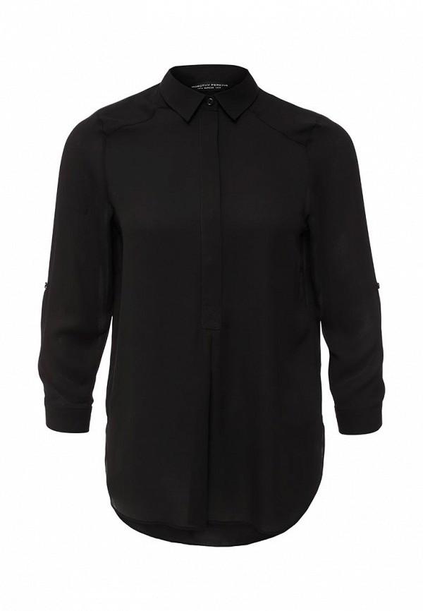 Блуза Dorothy Perkins 5604901