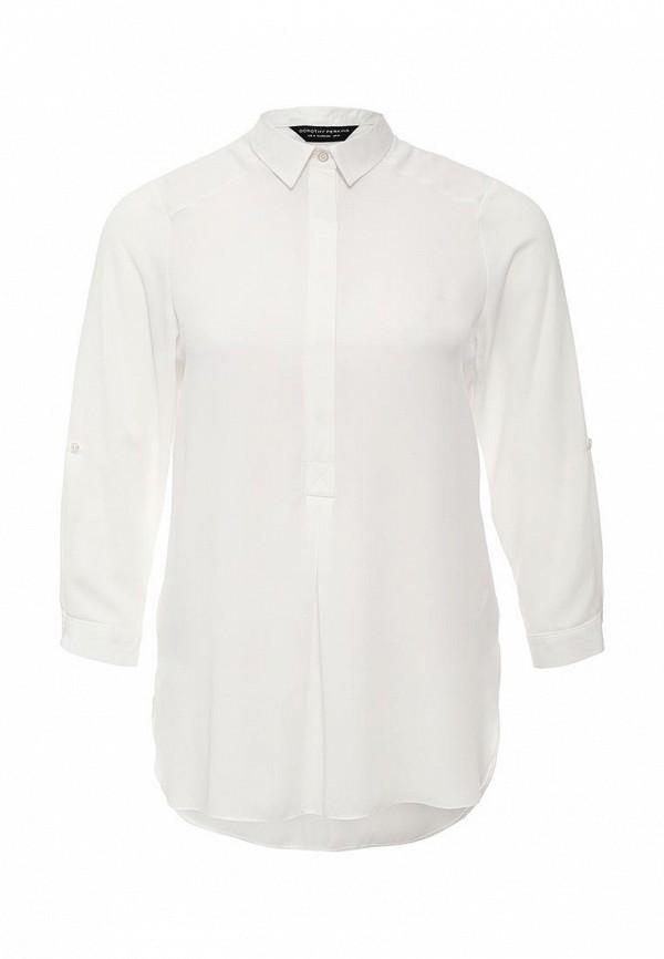 Блуза Dorothy Perkins 5604922