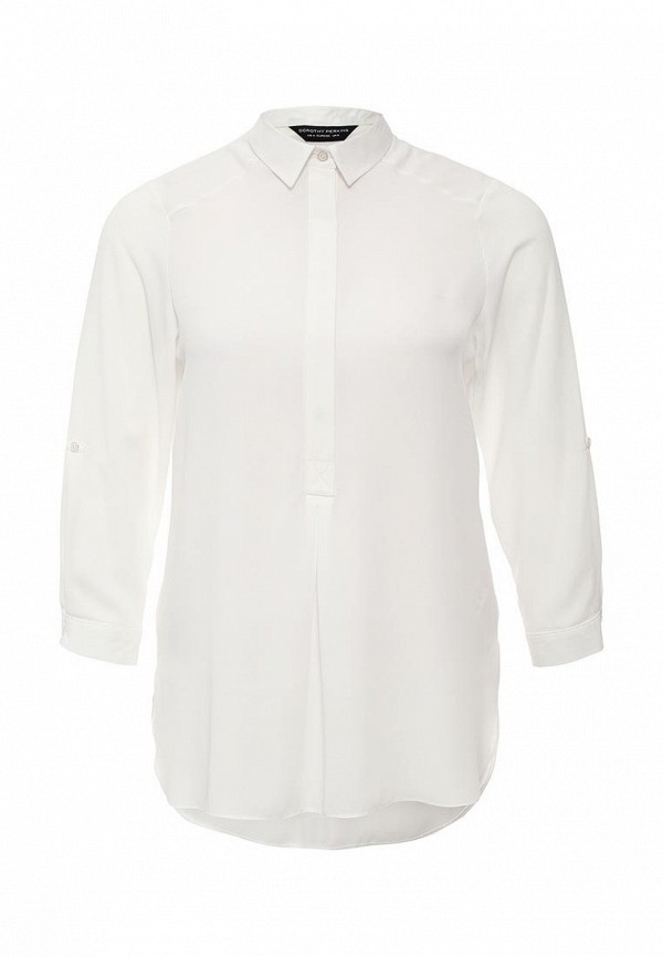 Блуза Dorothy Perkins (Дороти Перкинс) 5604922